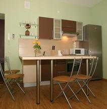 Nevsky 78 Apart-hotel