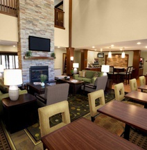 Staybridge Suites College Station
