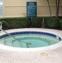 La Quinta Inn & Suites by Wyndham Memphis Primacy Parkway