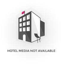イーサン アレン ホテル