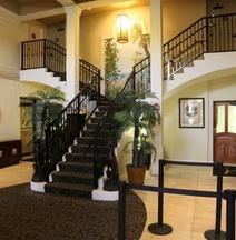 Anderson Ocean Club and Spa