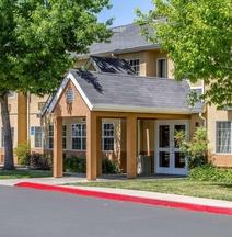 Quality Inn & Suites Santa Rosa