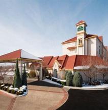 La Quinta by Wyndham Grand Junction