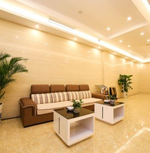 Huaxing Hotel