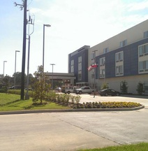 Springhill Suites Houston I-45 North