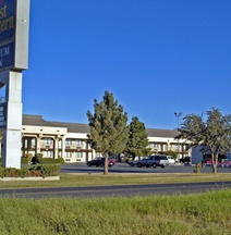 Days Inn by Wyndham Midland