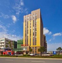 Xinyue Apartment
