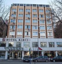 Kirci Termal Hotel