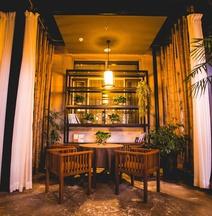 Huian Garden Hotel