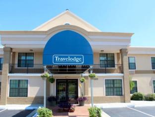 Travelodge by Wyndham Perry GA