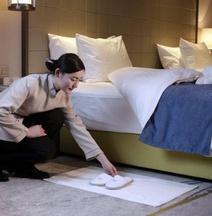 Hotel Nikko Taizhou