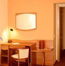 Prikamie Hotel