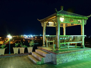 Regenta Resort Bhuj, by Royal Orchid