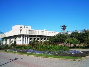 Ramada by Wyndham Bishkek Centre