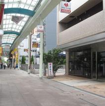 Ailinn Kokura
