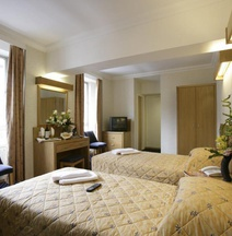 Royal National Hotel London