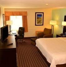 Clarion Hotel Rock Springs