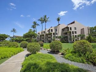 Kamaole Sands - Maui Condo & Home