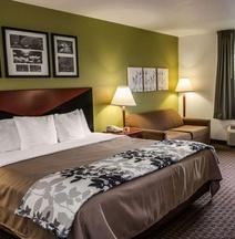 Sleep Inn South Bend