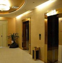Oumei Haoting International Hotel