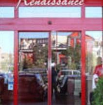 Отель Ренесанс