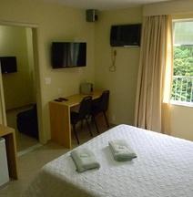 Hotel Viña Del Mar