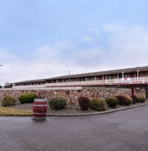 Econo Lodge Kennewick