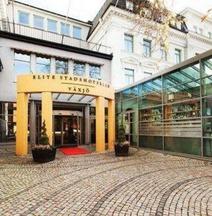 Elite Stadshotellet Växjö