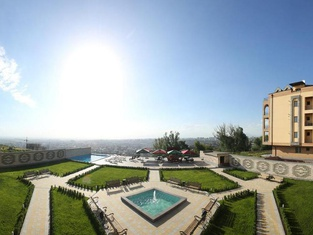 Nare hotel