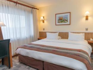 Hotel Don Luis Puerto Montt