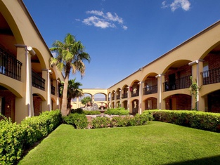Gamma Ciudad Juarez