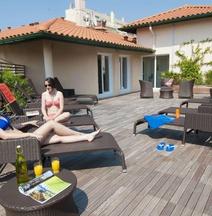 Résidence Pierre & Vacances Premium Haguna