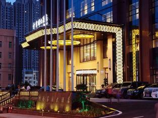 Quanjiayuan Hotel