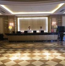 Xingzhuo Hotel