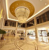 Guo Hui Hotel