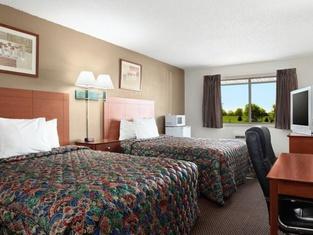 Days Inn by Wyndham Ankeny - Des Moines