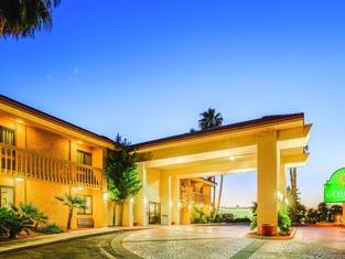 La Quinta Inn by Wyndham Tucson East