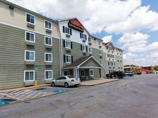 Value Place- Fayetteville