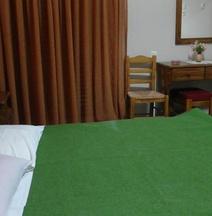 Ξενοδοχείο Αλεξάνδρειο