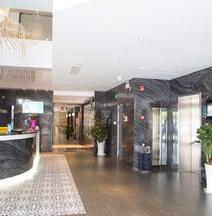 Jinjiang Inn Select (Dali Erhai Park)