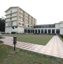 The Greenwood Hotel Tezpur
