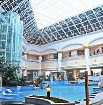 Macrolink Legend Hotel