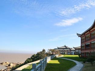 Xiangsheng Grand Hotel & Resort Mountain Putuo