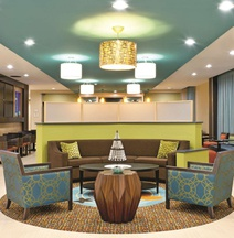 La Quinta by Wyndham Little Rock - West