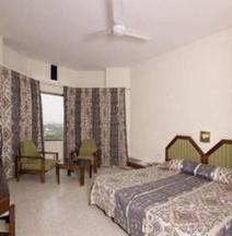 Hotel Paradise - Mysore Dasaprakash Group