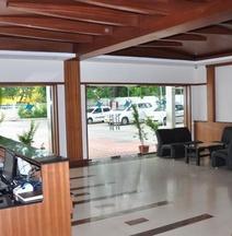 Hotel Weshtern Park