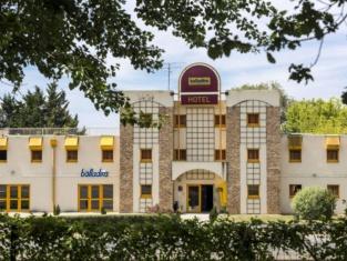 Hôtel balladins Tours / Sud