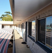 Welcome Home Motel Rockhampton