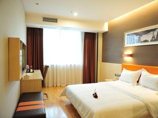 7 Days Premium(Hongsheng Plaza Dazu Chongqing)