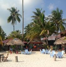 Mali-Mali Beach Resort Langkawi